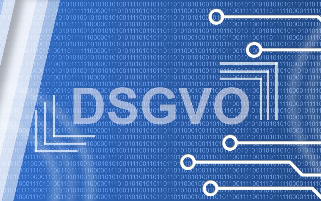 Datenschutz in der Schweiz 2022